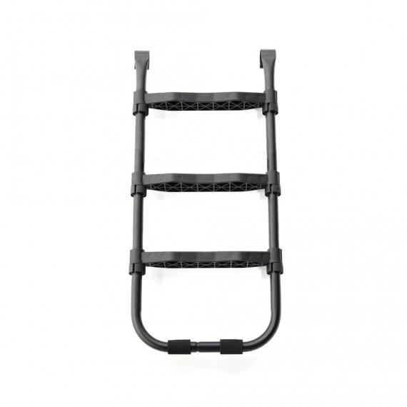 Ladder for 16ft/490 Ovalie trampoline
