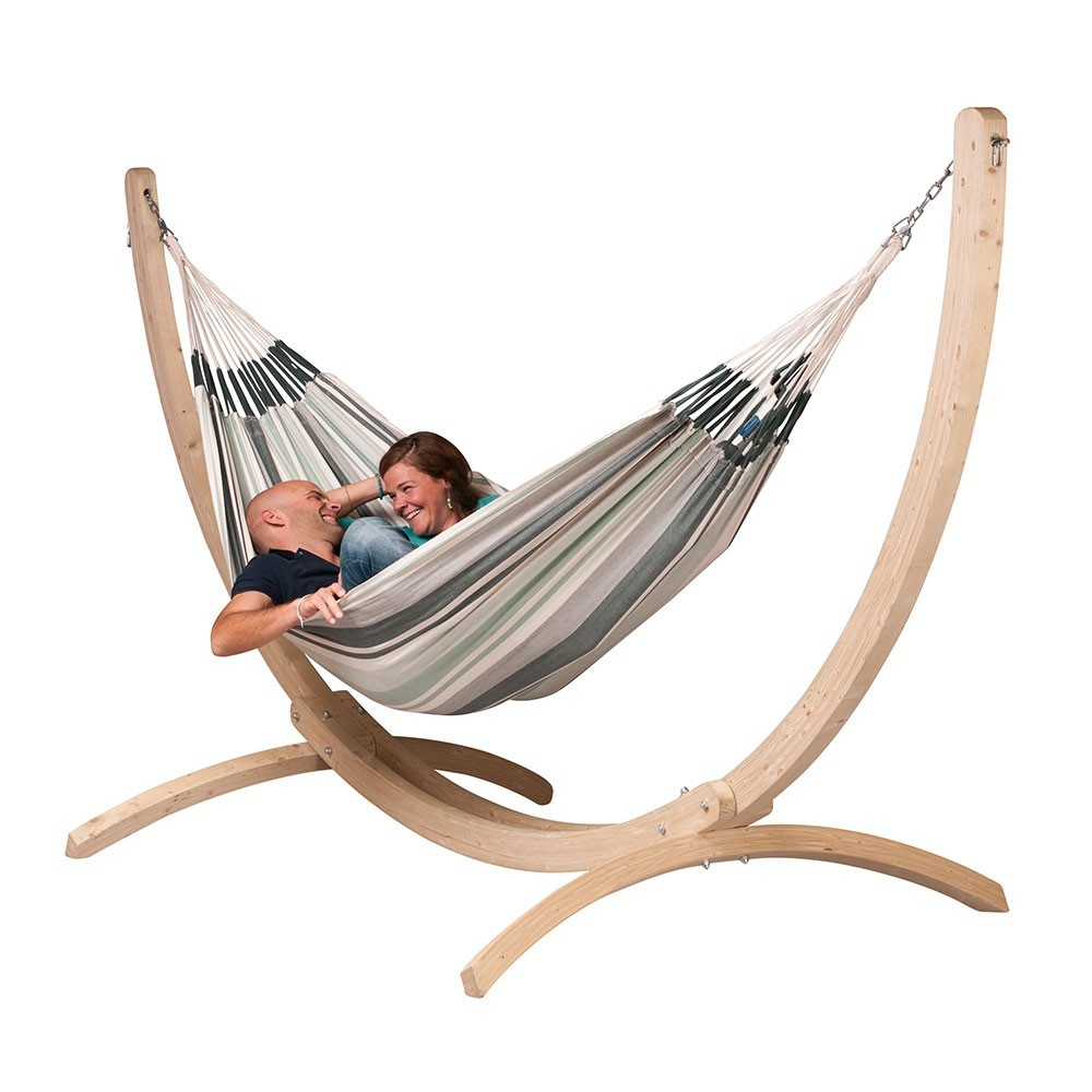 wallpaper freestanding double hammock hammocks with release stand high standing photos small resolution definition free