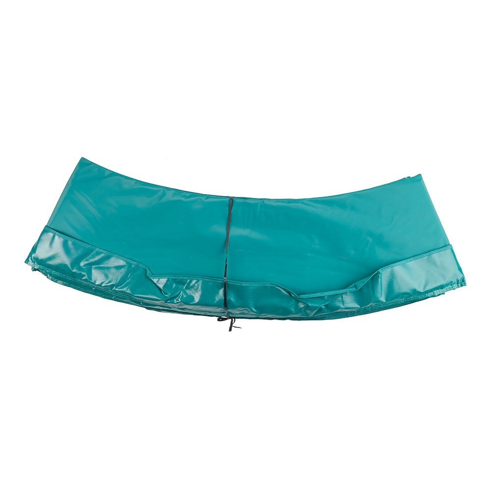 Protection ressort trampoline - Protection trampoline ...