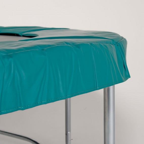 Coussin de protection 430 vert 30mm / 41cm