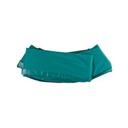Coussin de protection Ovalie 430 25 mm / 33 cm