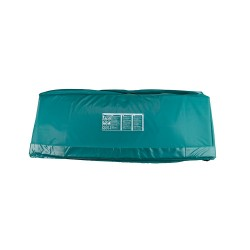 Coussin protection Apollo Sport 400 31mm / 56cm