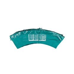 Coussin protection Oxygen 180 10mm / 29cm
