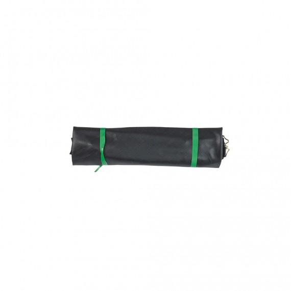 Toile de saut pour trampoline 460 à 100 ressorts 180mm