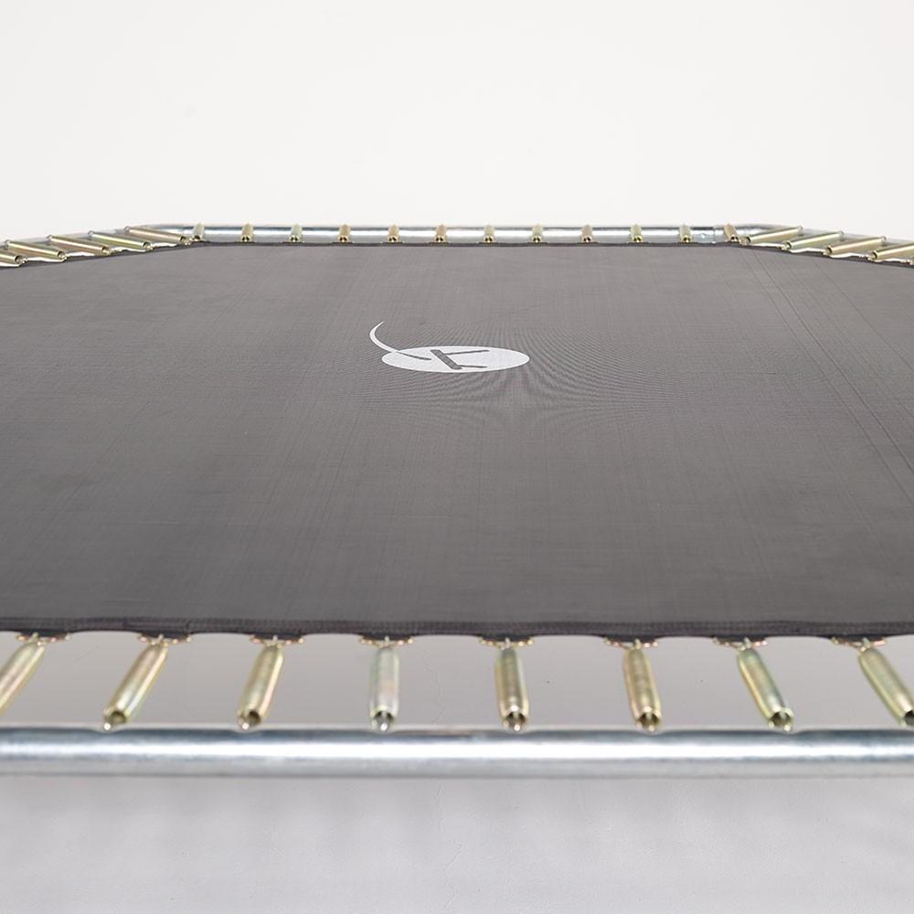 toile de remplacement pour votre trampoline waouuh 390 96. Black Bedroom Furniture Sets. Home Design Ideas