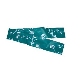 Manchon en tissu PVC imperméable traité contre les UV