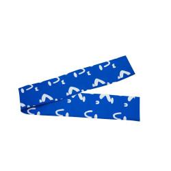 Manchon bleu pour filet Hop 360