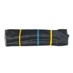 Filet textile pour trampoline Oxygen 300