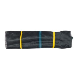 Textile net 12ft Oxygen 360 trampoline