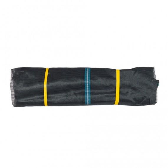 Filet textile pour trampoline Oxygen 250
