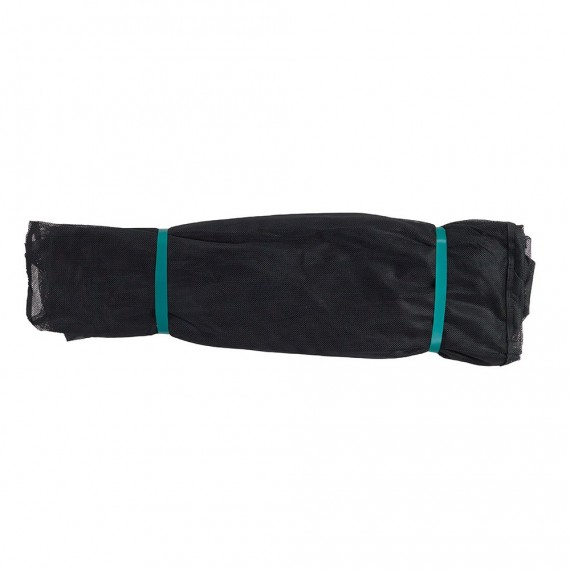 Filet textile premium pour trampoline Apollo Sport 300