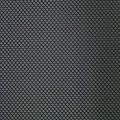 Zoom de la maille du filet