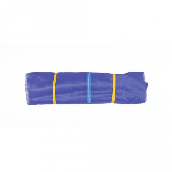 Filet textile pour trampoline Hop 360