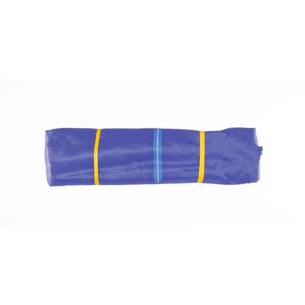 safety net for your 12ft hop 360 trampoline. Black Bedroom Furniture Sets. Home Design Ideas