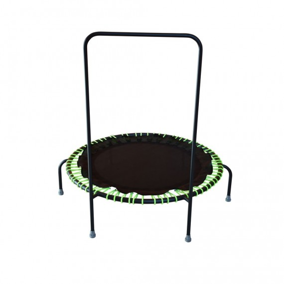 trampoline de fitness minimax pro. Black Bedroom Furniture Sets. Home Design Ideas