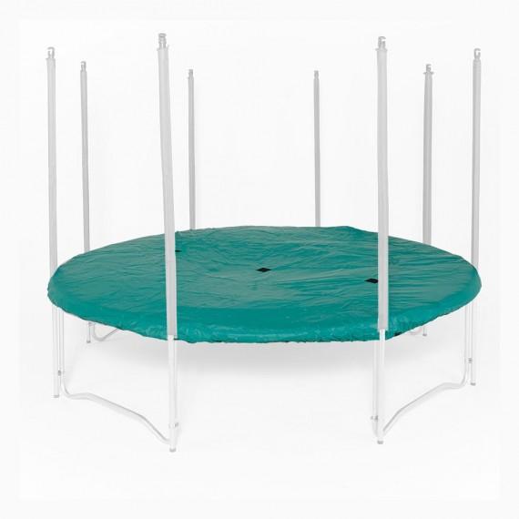 Housse de protection pour trampoline Waouuh 460