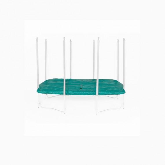Housse de protection pour trampoline Apollo Sport 300