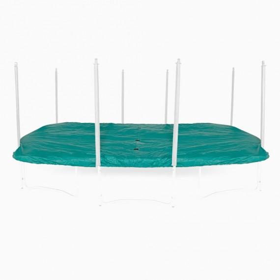 Housse de protection pour trampoline Apollo Sport 500