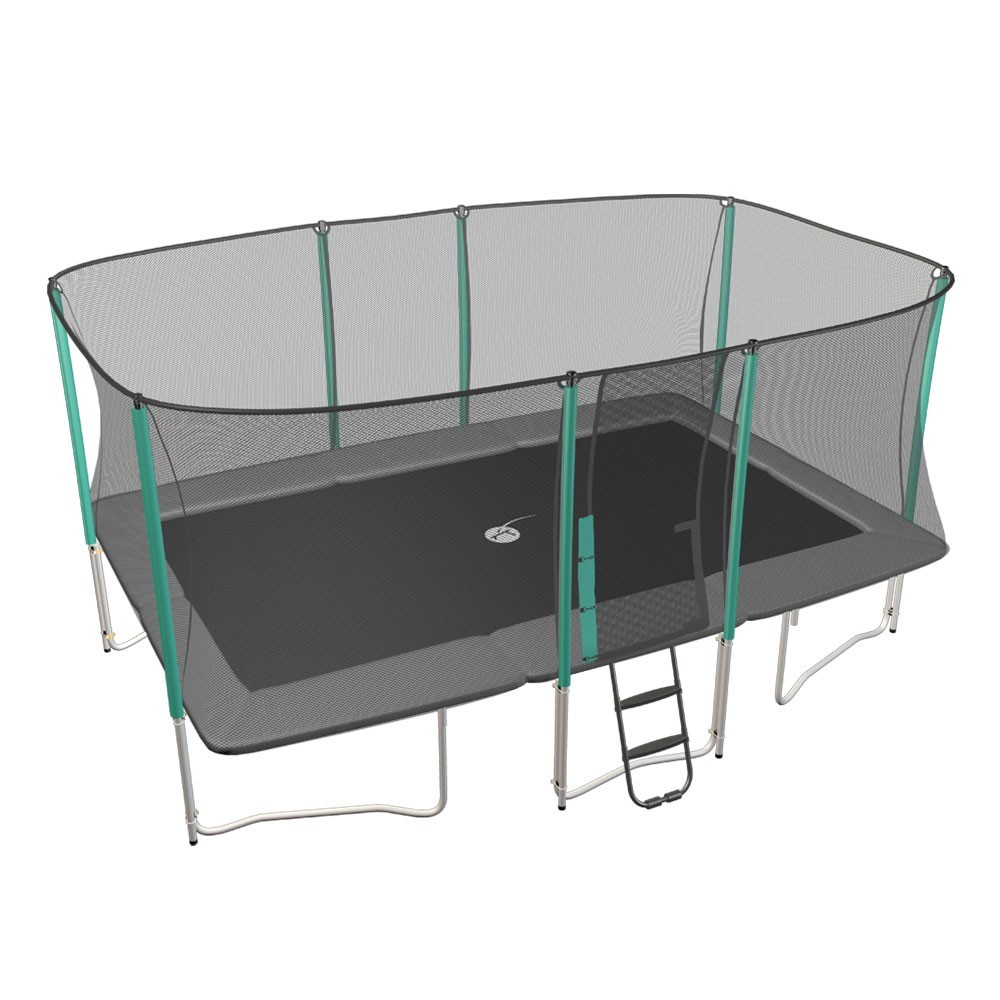 filet de bateau pour maison filet filet pour trampoline de cm filet d habitation pour cr er. Black Bedroom Furniture Sets. Home Design Ideas