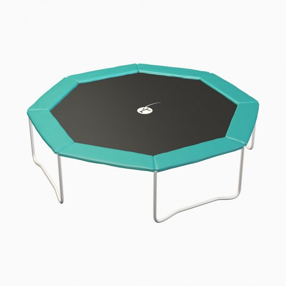 Trampoline Waouuh 430