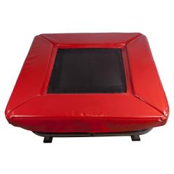 Gymtramp Pro mini-trampoline