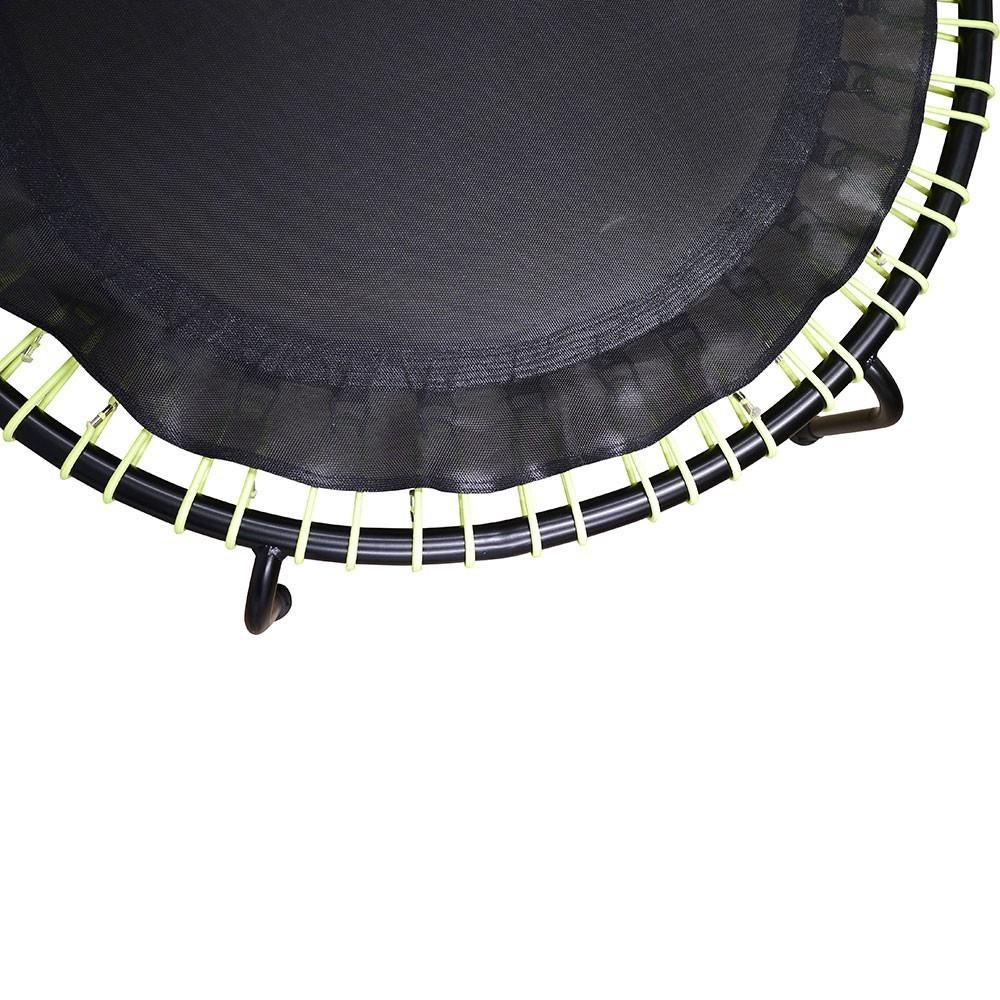 toile de saut de rechange pour trampoline minimax pro. Black Bedroom Furniture Sets. Home Design Ideas