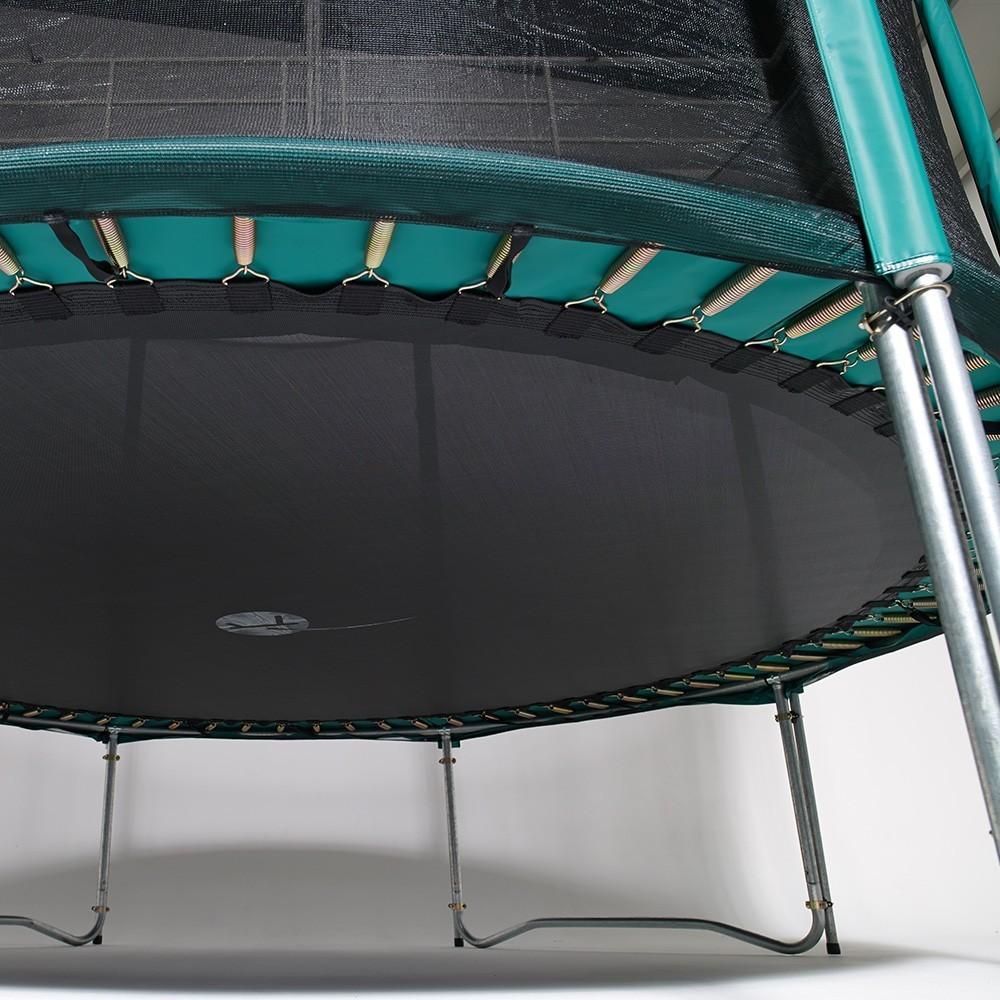 trampoline 430 pas cher trampoline france trampoline initio with trampoline 430 pas cher. Black Bedroom Furniture Sets. Home Design Ideas