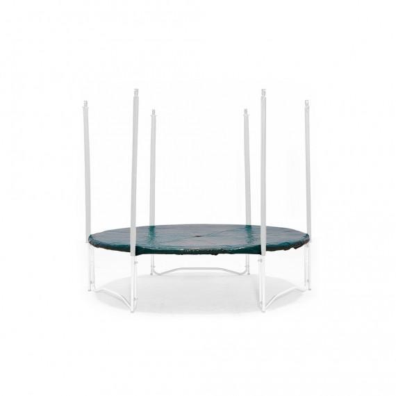 Housse basique pour trampoline rond 300