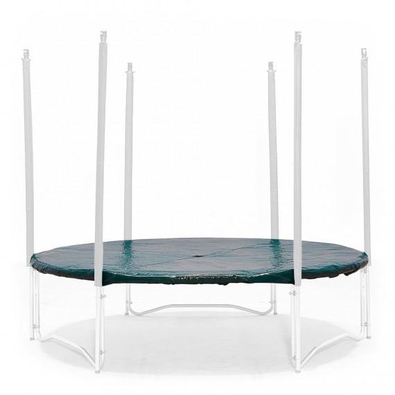 Housse basique pour trampoline rond 390