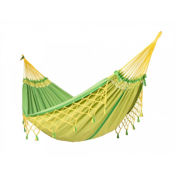 Double traditional hammock Copa