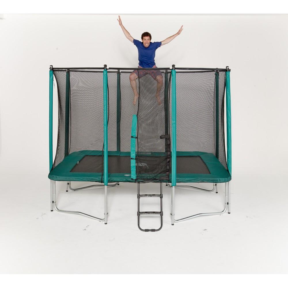 trampoline pas cher livraison gratuite excellent je recommande happy garden pour son srieux son. Black Bedroom Furniture Sets. Home Design Ideas