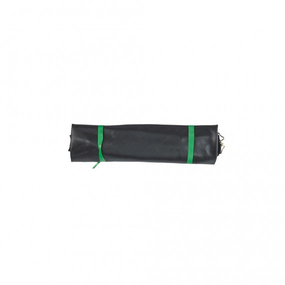 Jumping mat for 6ft trampoline with 42 x 180 mm springs