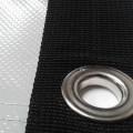 Trampoline pour KL 10.5 (1 pièce)