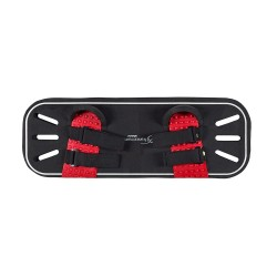 Freestyle board
