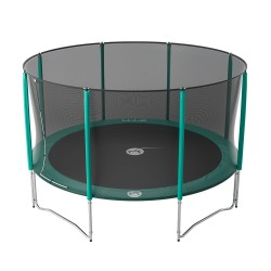 Trampoline Jump'up 430 seul