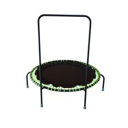 trampolines d 39 int rieur france trampoline. Black Bedroom Furniture Sets. Home Design Ideas