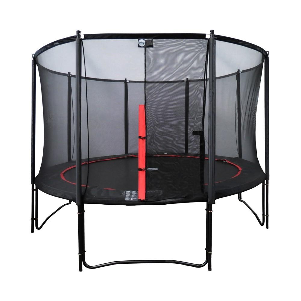 trampoline fabrique en france. Black Bedroom Furniture Sets. Home Design Ideas