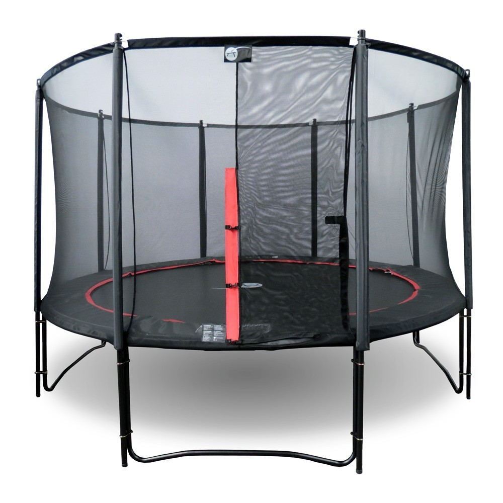 trampoline 430 pas cher trampoline france trampoline initio with trampoline 430 pas cher. Black Bedroom Furniture Sets. Home Design Ideas