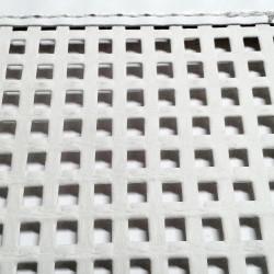 Multitramp technical mesh 492 canvas