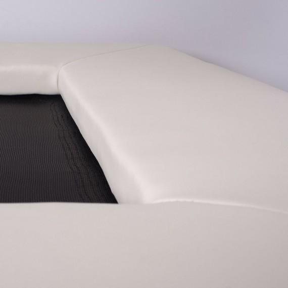 Trampoline d'intérieur Lounge CM 110