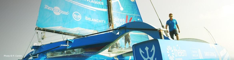 Filières bateaux sur mesure