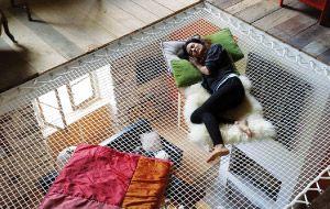 n 1 du trampoline depuis 1971 france trampoline. Black Bedroom Furniture Sets. Home Design Ideas