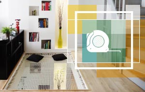 toile de saut pour trampoline jump up 390 80 ressorts 180 mm. Black Bedroom Furniture Sets. Home Design Ideas