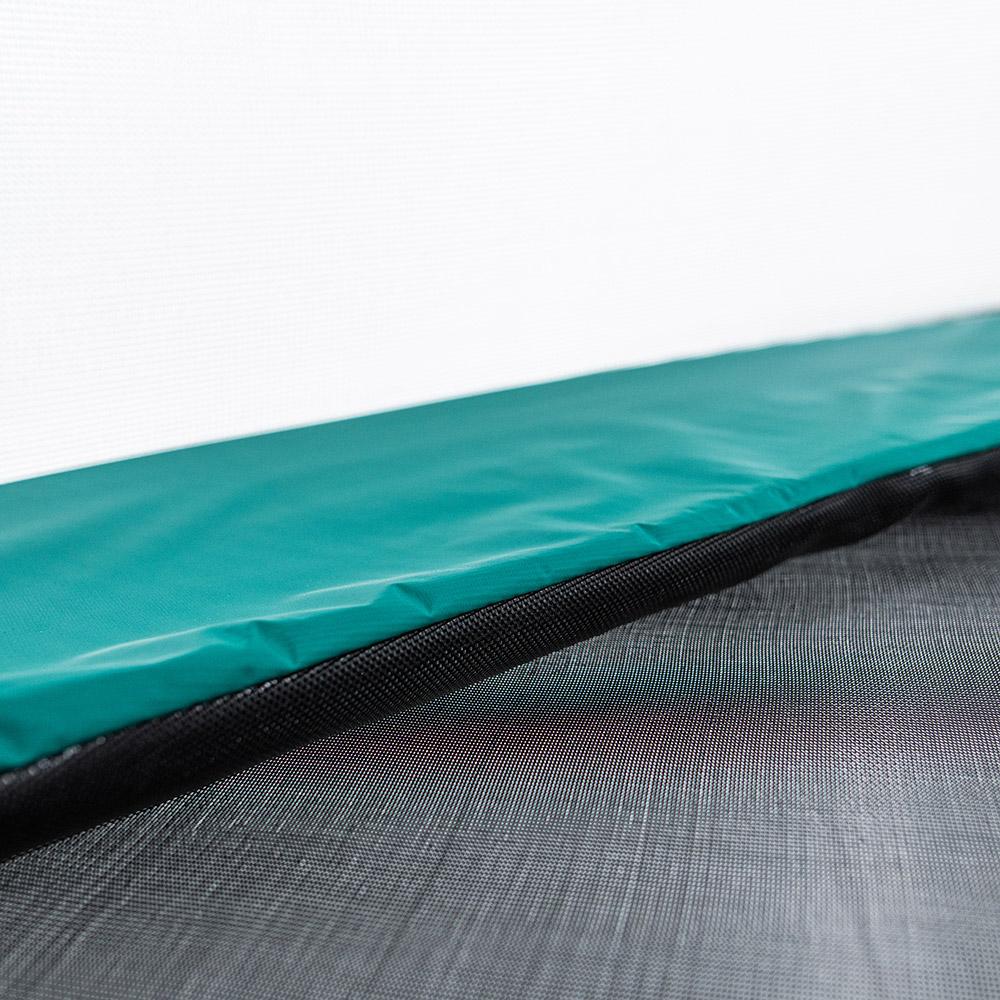 guide achat trampoline de loisirs. Black Bedroom Furniture Sets. Home Design Ideas