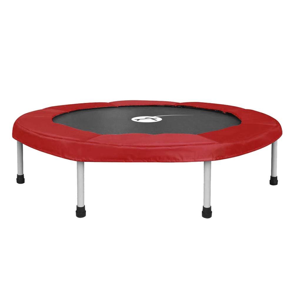 guide achat trampolines de sport. Black Bedroom Furniture Sets. Home Design Ideas