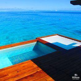 Filet d'habitation pour hotels de luxe
