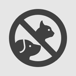 Protéger son trampoline des animaux