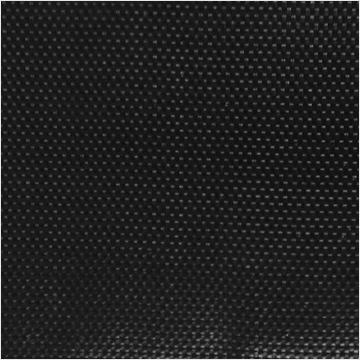 Toile polypropylene mesh