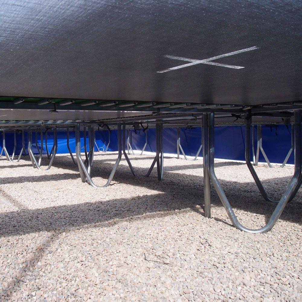 guide achat trampolines pro. Black Bedroom Furniture Sets. Home Design Ideas