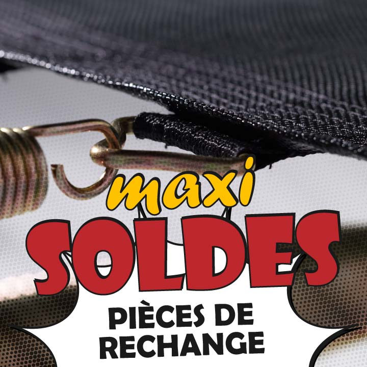 PIECES DE RECHANCHES